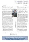Aladierno - Air Nostrum - Page 5