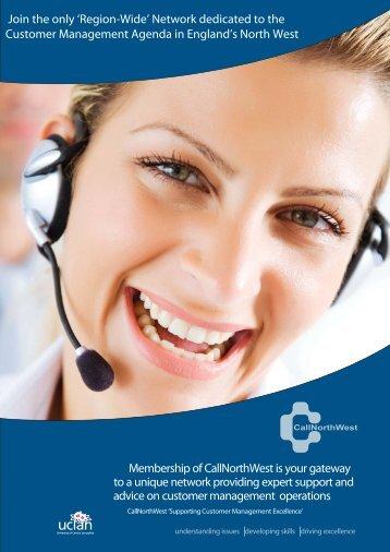 CNW Membership Network copy 2 - CallNorthWest
