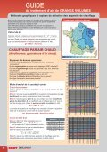 GRANDS VOLUMES - EMAT - Page 2