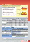 GRANDS VOLUMES - EMAT - Page 3