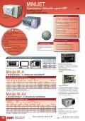 GRANDS VOLUMES - EMAT - Page 4
