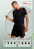 Sports & Fitness - Seite 2