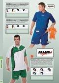 Sports & Fitness - Seite 3