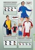 Sports & Fitness - Seite 4