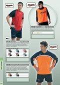 Sports & Fitness - Seite 5
