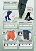 Sports & Fitness - Seite 6