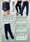 Sports & Fitness - Seite 7