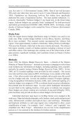 PRFO-2006-Proceedings (p187-196) Dong and Eagles - CASIOPA - Page 2