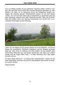 April - Topolino Club Zürich - Seite 7