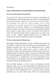 Download als PDF - Mützenich, Dr. Rolf