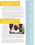 2008 Annual Report - Friends of the Children - Page 5