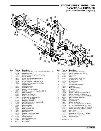 parts-manual-for-onan-dd13 carb ga016 31-32.pdf