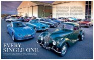 to view the article as a PDF - Bristol Cars