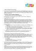 Protokoll - KJF Regensburg - Page 2