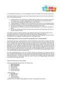 Protokoll - KJF Regensburg - Page 3