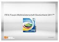 110621_Angebot FIFA Frauen-WM 2011_Komprimiert - ZDF ...