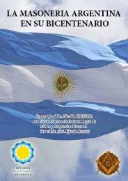 Masoneria_Argentina_Final