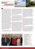 Rosengarten Rundschau Ausgabe Juni 2012 - SPD Rosengarten - Seite 2