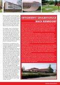 Rosengarten Rundschau Ausgabe Juni 2012 - SPD Rosengarten - Seite 3