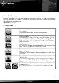 Handbuch - Technik-und-Elektronik.de - Seite 3