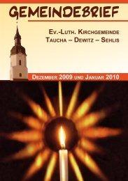 Dezember 2009/Januar 2010 (817 KB) - St. Moritz Taucha