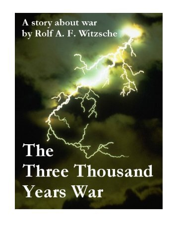 Free E-Book Download - The Lodging for the Rose - Rolf Witzsche