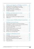 FRITZ!Box Fon WLAN 7390 - Technik-und-Elektronik.de - Seite 3