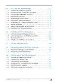 FRITZ!Box Fon WLAN 7390 - Technik-und-Elektronik.de - Seite 4