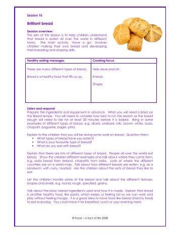 cuisinart bread maker instructions