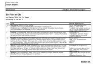 Ablauf (pdf) - Buchstart