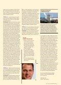Interview mit Dr. Volkmar Tanneberger von Volkswagen in der AK 3 ... - Seite 2
