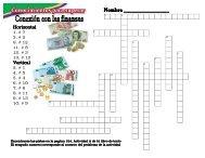 Horizontal Horizontal 1. # 7 3. # 2 9. # 12 11. # 8 12. # 3 13. # 12 ...