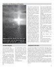 Gemeindebrief Heckinghausen 12/01 2012/2013 - Vereinigte ... - Page 3