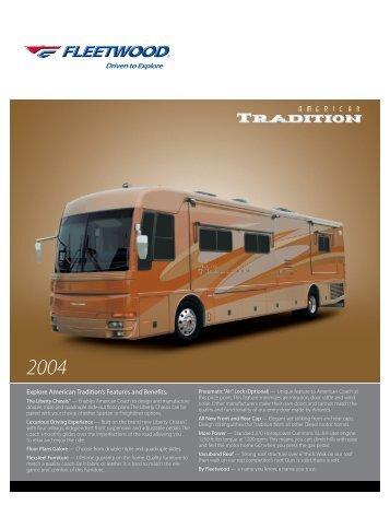living greyhawk gazetteer pdf download