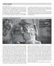 Gemeindebrief Heckinghausen 06 + 07/2013 - Vereinigte ... - Page 3