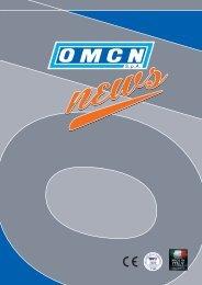 3 - Omcn