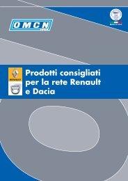 catalogo - Omcn S.p.A.