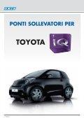Toyota Motor Italia - Omcn - Page 2