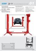 Toyota Motor Italia - Omcn - Page 3