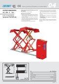 Toyota Motor Italia - Omcn - Page 5