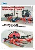 Toyota Motor Italia - Omcn - Page 6