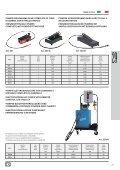 Pompe, pistoni e martinetti idraulici - Omcn - Page 3
