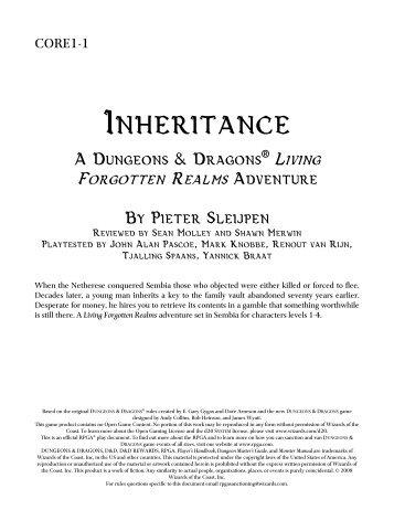 white dwarf magazine 389 pdf