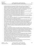 Ogłoszenie o zamówieniu 2013-OJS104-178621-pl - Łomża - Page 6