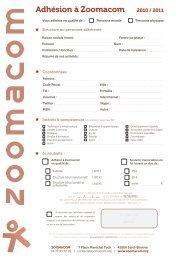 02 - adhésion Zoomacom02 - Loire Solidaires
