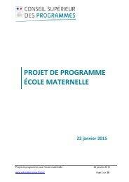 Projet-maternelle-22-01-2015_386301