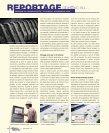 """Nuova piattaforma Delta V serie S con """"I/O on ... - Promedianet.it - Page 3"""