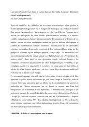 Format PDF - Centre International de Recherche sur l ...