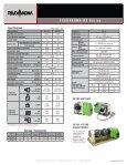 TSUDAKOMA RZ-Series - Koma Precision, Inc. - Page 2