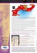Programme détaillé Sud-Est Méditerranée - European Association ... - Page 4